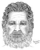 Sacramento County John Doe (2002)