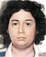 San Diego Jane Doe (1973)