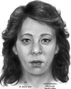 Falls County Jane Doe