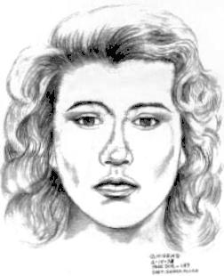 Needles Jane Doe (1991)