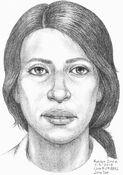 Los Angeles Jane Doe (December 2009)