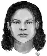 Kings County Jane Doe (July 17, 2011)