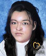 Harris County Jane Doe (December 29, 1989)