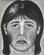 Palm Beach County John Doe (1994)