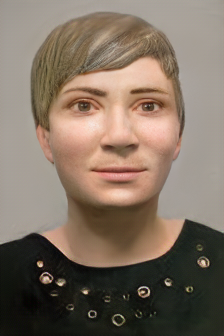 Greene County Jane Doe (2002)