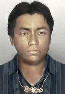 Miami-Dade County John Doe (August 9, 1995)