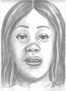 Duval County Jane Doe (October 2020)