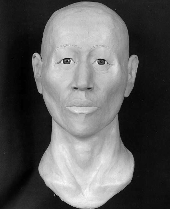 Plaquemines Parish John Doe (1991)