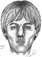 Chippewa County John Doe