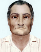 Jefferson Parish John Doe (2011)