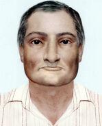 Jefferson Parish John Doe (2011)