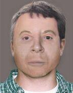 Caddo Parish John Doe (2005)
