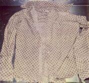Harris County John Doe (February 1993)