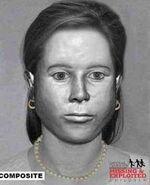 Gloucester County Jane Doe (1990)