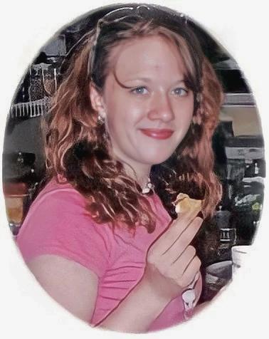 Samantha Bonnell