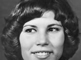 Sharon Bowen