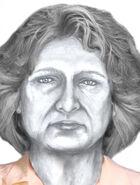 Broward County Jane Doe (1986)