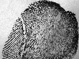 Fulton County John Doe (August 3, 1970)