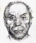 San Francisco John Doe (1990)