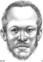 Maricopa County John Doe (March 7, 1986)