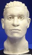 Las Vegas John Doe (April 8, 1991)