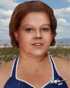 Nipton Jane Doe