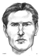 Gila Bend John Doe (October 19, 2014)