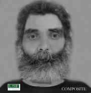 Hillsborough County John Doe (February 7, 2011)
