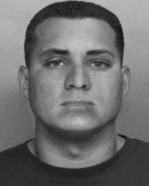 Grant County John Doe