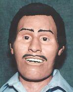 Gregg County John Doe (1994)