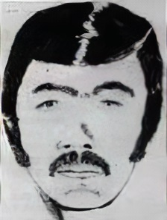 Gadsden John Doe