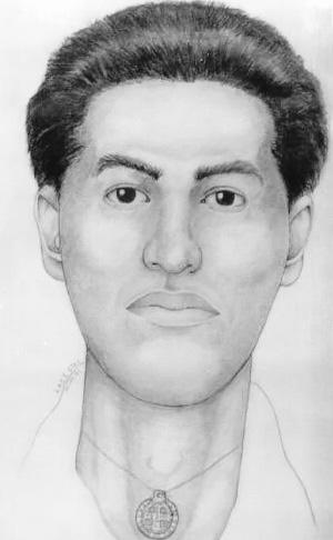 Nueces County John Doe