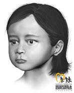 Baby Elle2