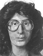 Live Oak County Jane Doe (1980)