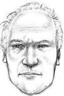 Phoenix John Doe (October 13, 2011)