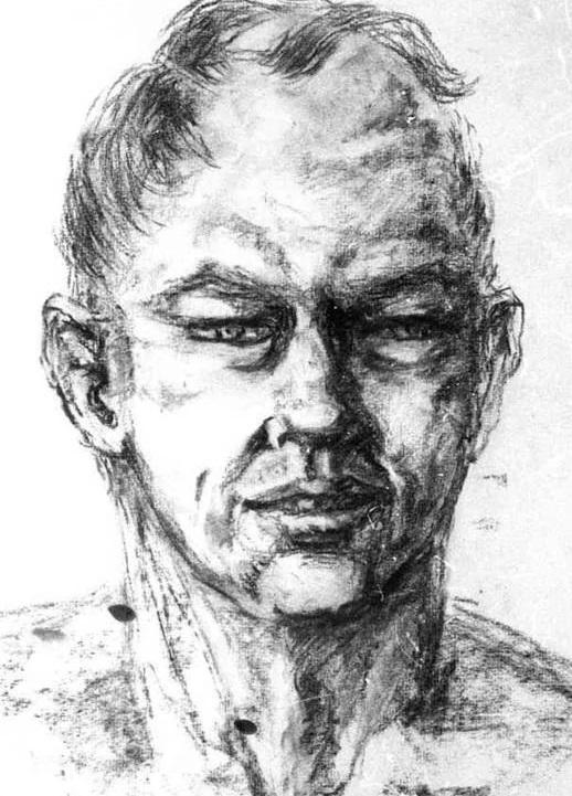 Escambia County John Doe (1970)