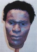 Rockland County John Doe (2003)