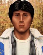 Van Buren County John Doe (1987)