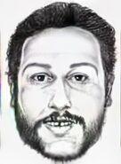 New York John Doe (May 1, 2000)