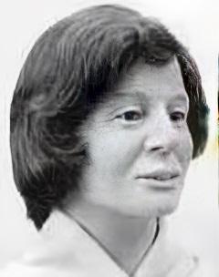 Wayne County Jane Doe (1982)