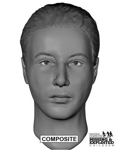 Bucks County Jane Doe (1988)