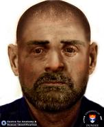 Jersey John Doe
