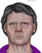 King County Jane Doe (May 27, 2015)