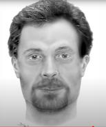 Tennenlohe John Doe4