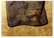 Dawson City John Doe 02