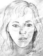 Doña Ana County Jane Doe (1985)