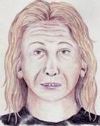 Greater London Jane Doe