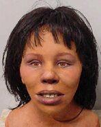 Fulton County Jane Doe (2001)