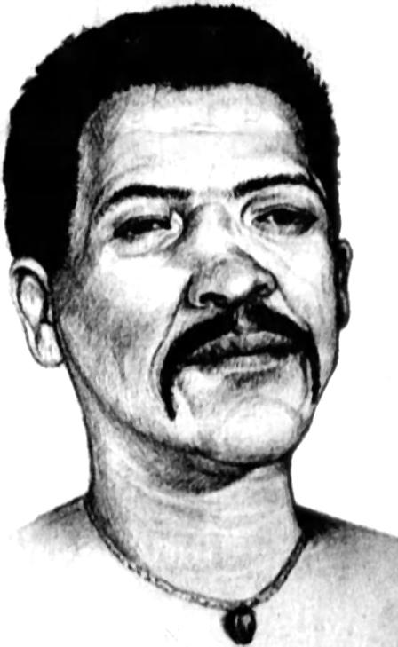 Sioux Falls John Doe