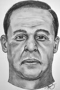 Monroe County John Doe (August 24, 1987)
